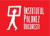 Institutul Polonez Bucuresti