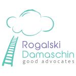 Rogalski-Damaschin PR - Partener comunicare al Bucharest Science Festival