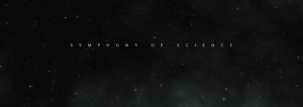 Symphony of Science