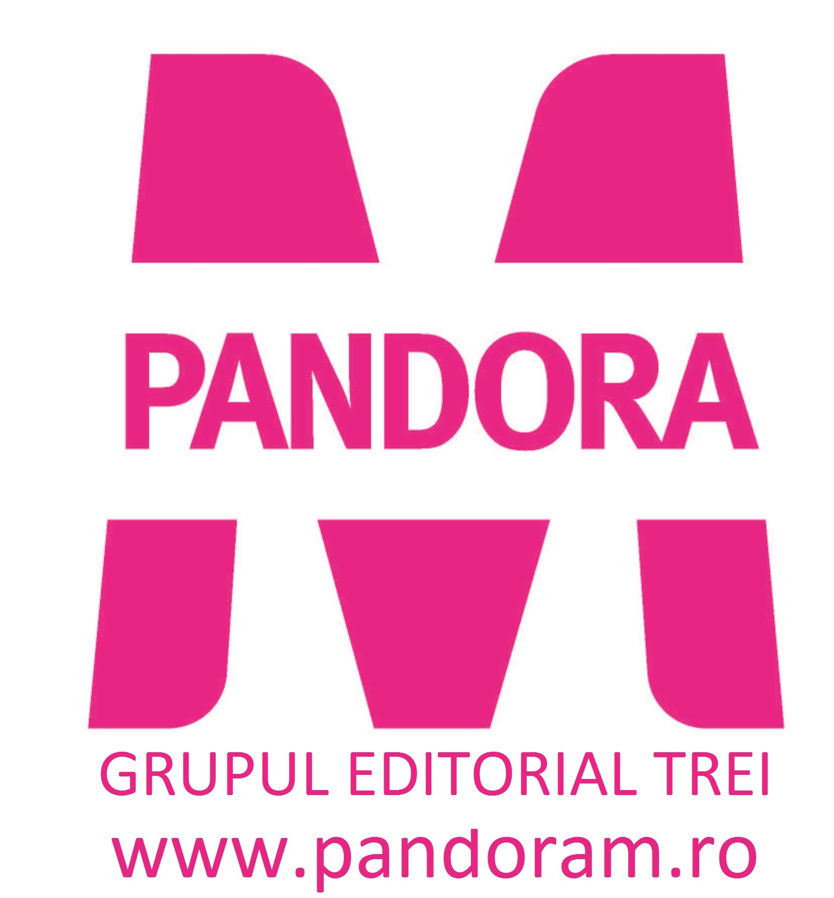 Editura Pandora M