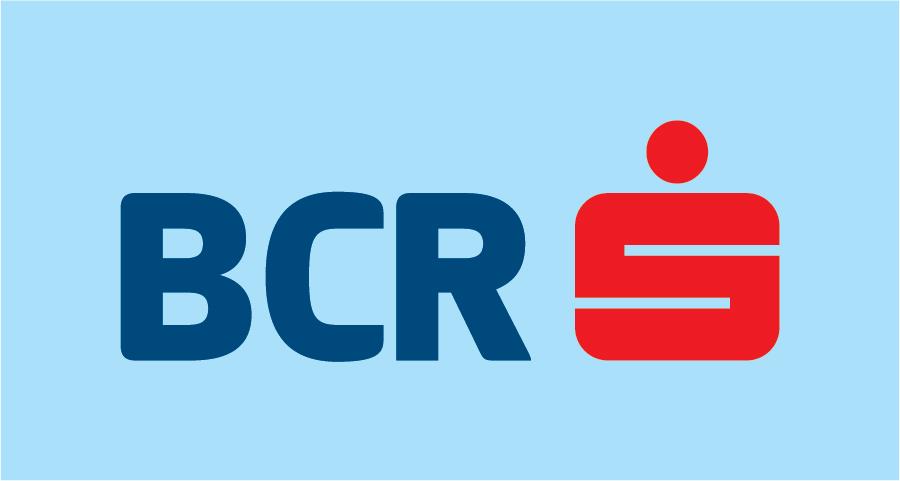 Banca Comercială Română (BCR)