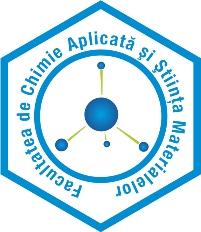 Facultatea de Chimie Aplicatã şi Ştiinţa Materialelor, UPB