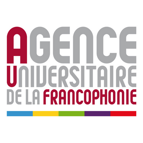 L'Agence universitaire de la Francophonie (AUF)
